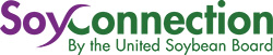 SoyConnection logo