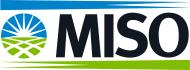 MISO Energy logo
