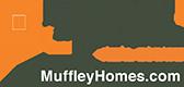 Muffley and Associates