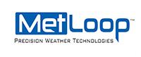Met Loop Logo