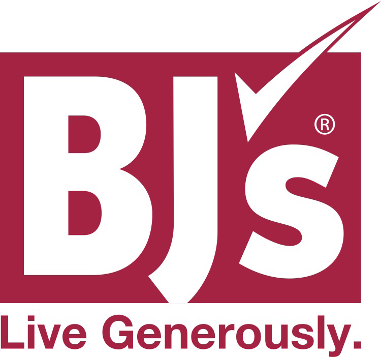 bj�s wholesale club takes wellsley farms cakes to the next