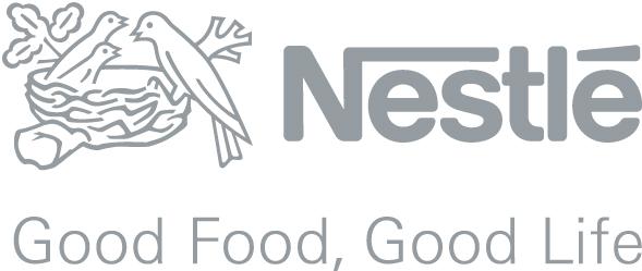 Nestle USA logo