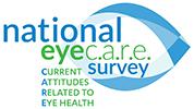 National Eye Care logo