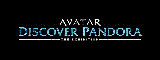 Avatar Discover Pandora