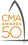 CMA Awards logo