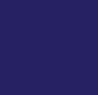 IMPG logo