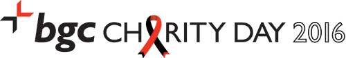 BGC Logo