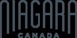Niagara Canada