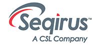 Seqirus logo
