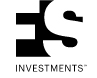 Franklin Square Investments logo