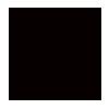 Kushion logo