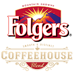 Foldgers Coffeehouse logo