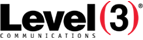 Level3 logo