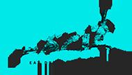 Libertine Social logo