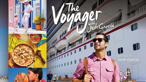 Carnival Corporation Creates Three Original Tv Series For