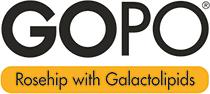 GOPO logo