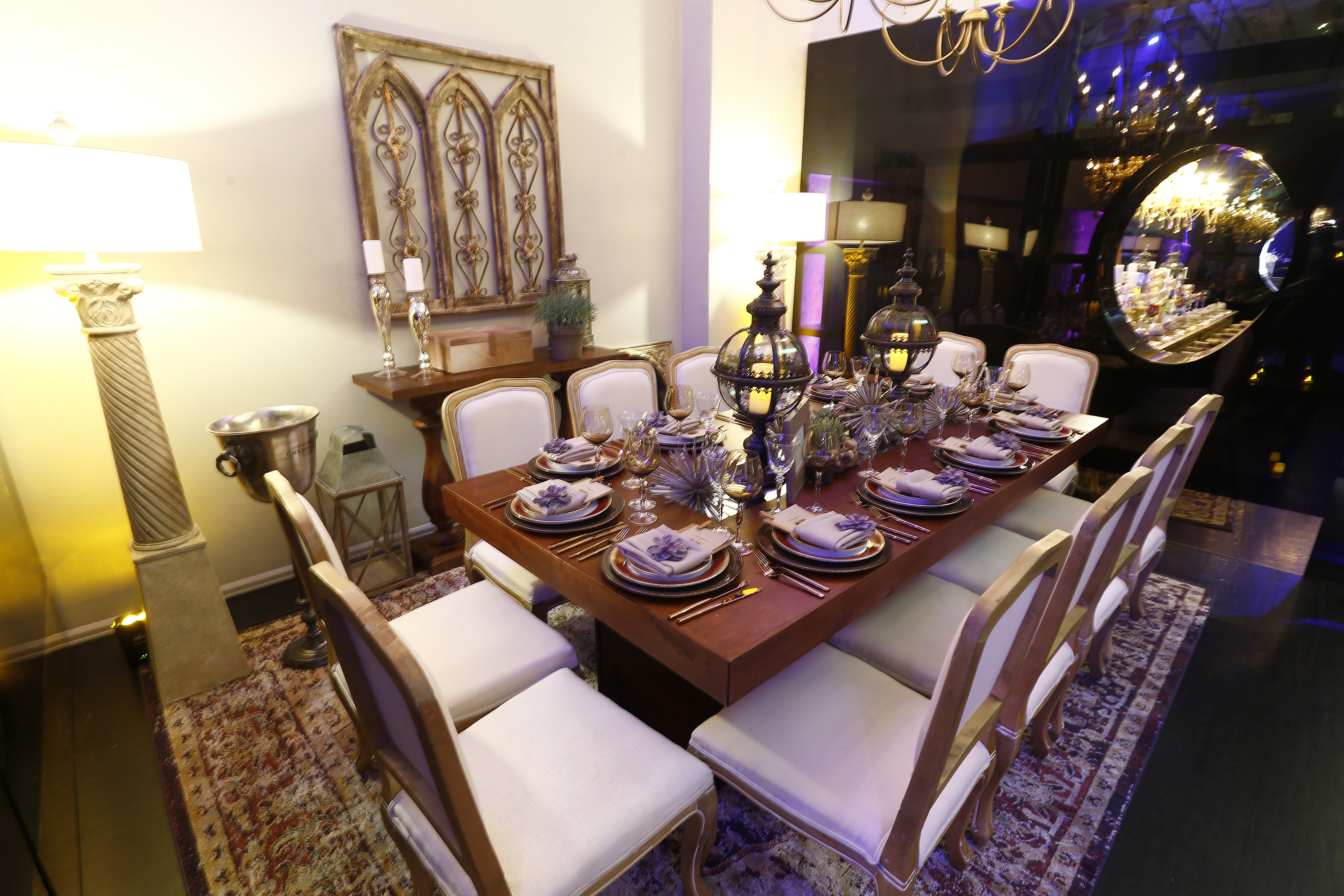Marie Callender\'s Builds Much-Needed Dining Room Space for New ...