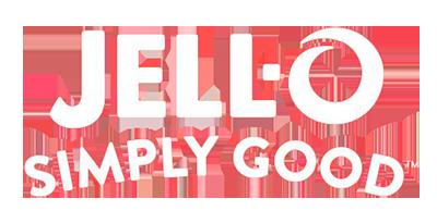 JELL-O   Simply Good