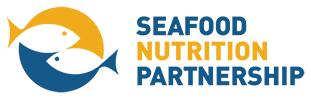 Seafood Nutrition logo