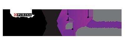 Pro Plan Veterinary Diets logo