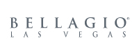 Bellagio logo
