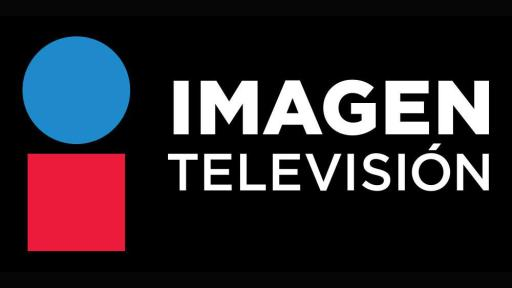 Imagen Televisi 211 N Mexico S New Broadcast Tv Network