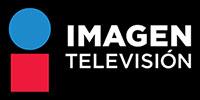 ImagenTVMex logo