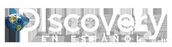 discovery en espanol logo