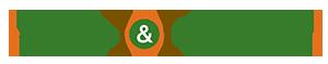Food Dialogues logo