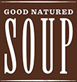 Good Natured Soup logo