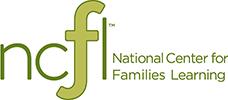 Family Learning logo