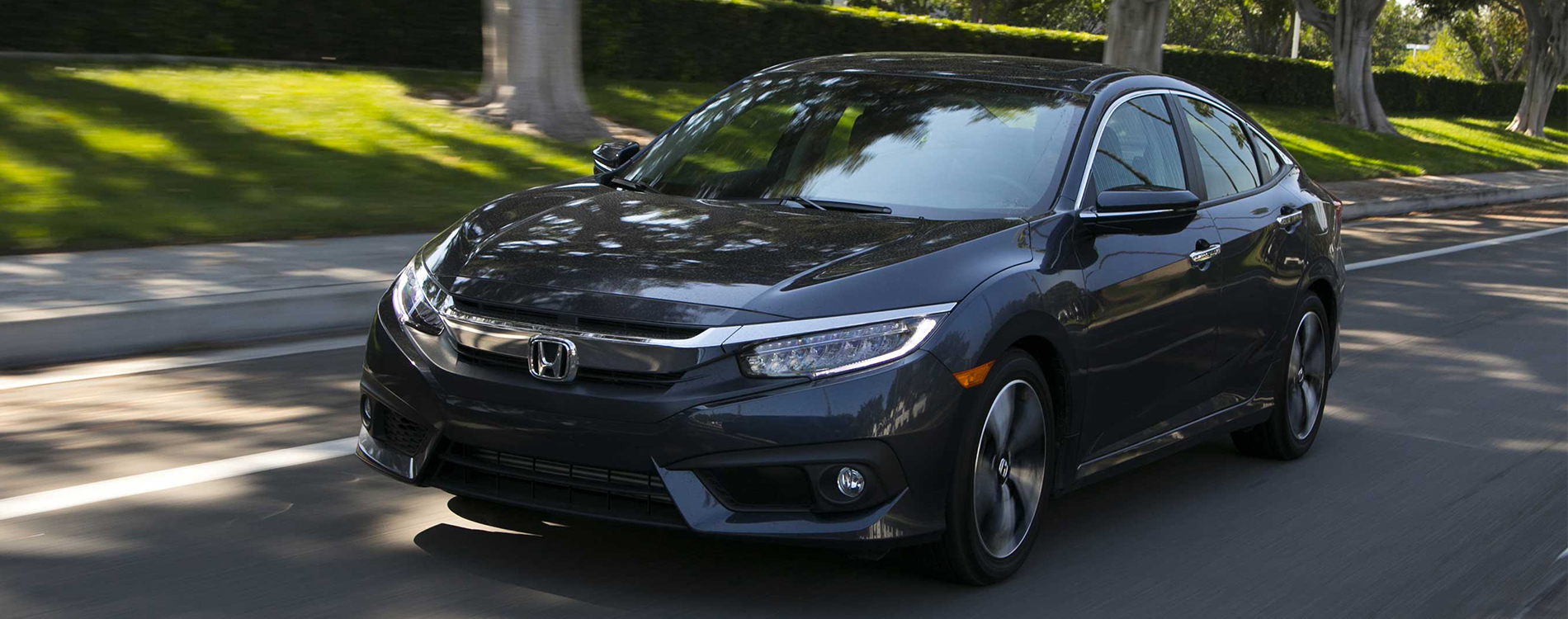 Kelley Blue Book Announces Winners Of 2017 Best Awards Honda Civic Repeats Win As Overall The Year