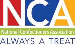 Candy USA logo