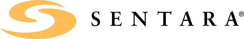 Sentara logo