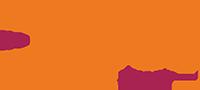 CNECT logo