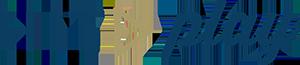 HitPlay logo