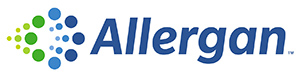 AllerganDays logo