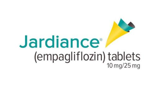 u s  fda approves jardiance u00ae  empagliflozin  tablets to