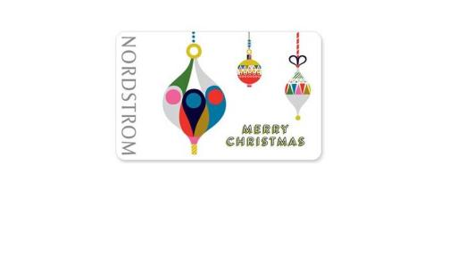 stocking stuffers and gift cards - Nordstrom Christmas