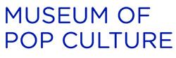EMPmuseum logo