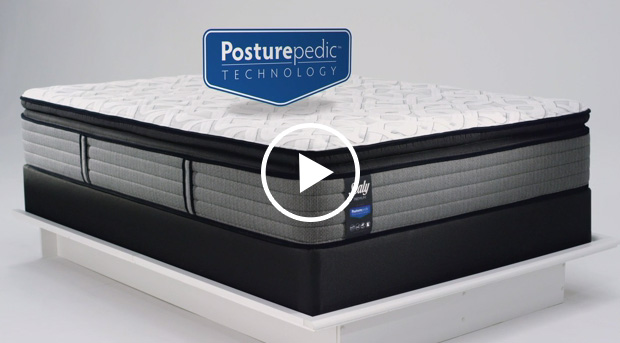 sealy weights - Sealy Mattress
