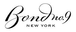 Bond No.9 logo