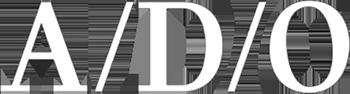A/D/O Logo