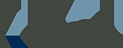 kaléo logo