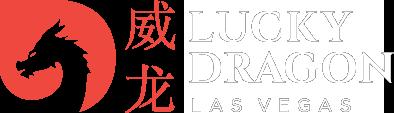 Lucky Dragon Hotel logo