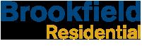 Brookfield Residential logo