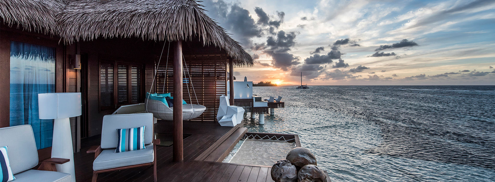 c38d15ec2e86 SANDALS RESORTS ANNOUNCES FUTURE PLANS FOR OVER-THE-WATER SUITES AS IT  DEBUTS THE FIRST OF ITS KIND IN THE CARIBBEAN