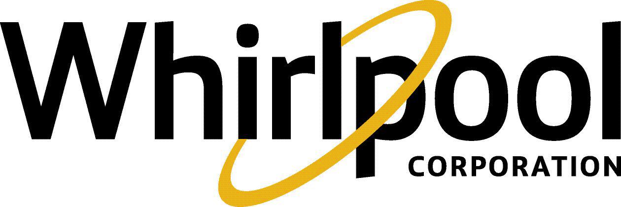 Whirlpool Corp logo