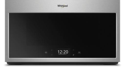 Whirlpool Corporation And Whirlpool Brand Earn Six Ces