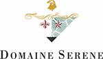 Domaine Serene logo